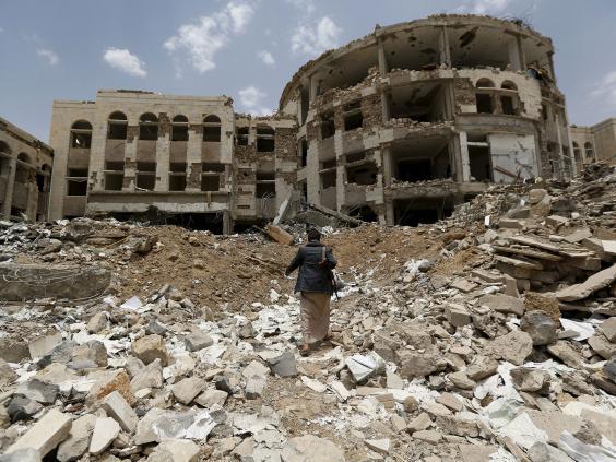 Yemen-2-Reuters.jpg