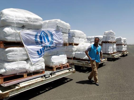 Yemen-3-AFP.jpg