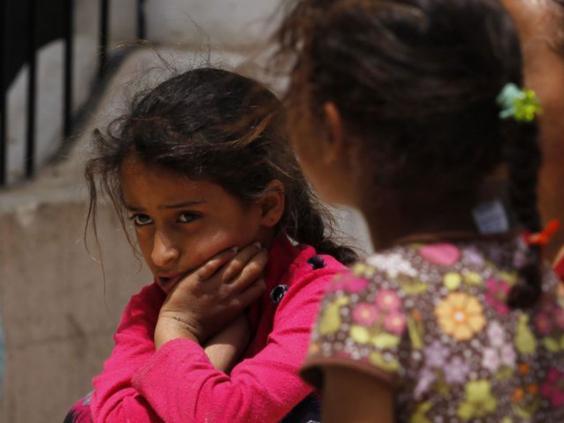 Yemen-4-EPA.jpg
