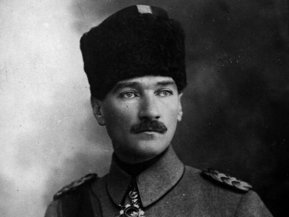Ataturk_getty.jpg