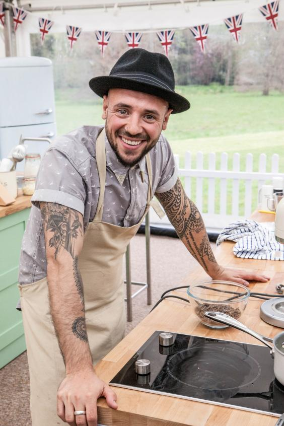 8938579-low_res-the-great-british-bake-off.jpg