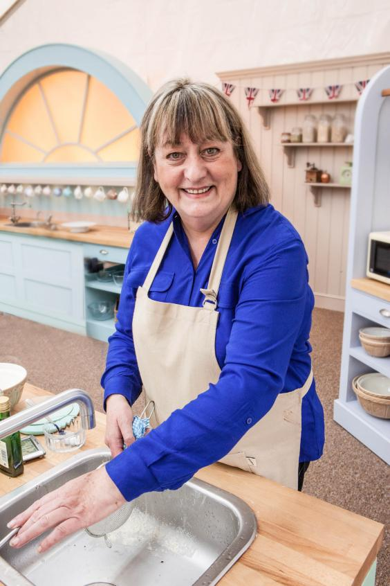 8938592-low_res-the-great-british-bake-off.jpg