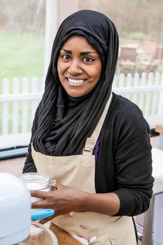 8938605-low_res-the-great-british-bake-off.jpg