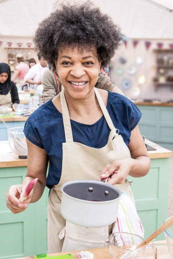 8938644-low_res-the-great-british-bake-off.jpg