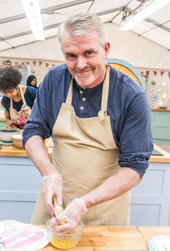 8938657-low_res-the-great-british-bake-off.jpg