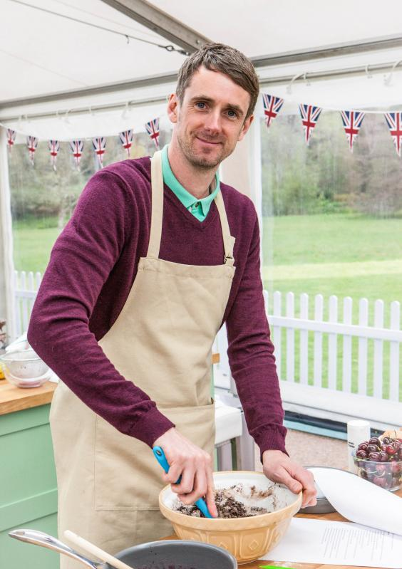 8938670-low_res-the-great-british-bake-off.jpg