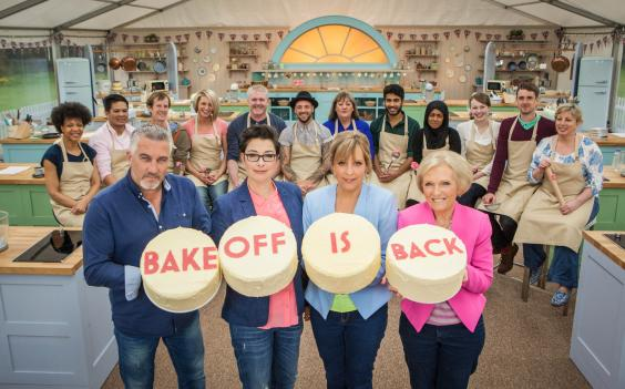 8948649-low_res-the-great-british-bake-off.jpg