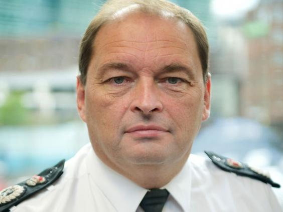 chief-constable-sims.jpg