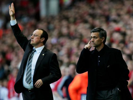 Benitez-and-Mourinho.jpg
