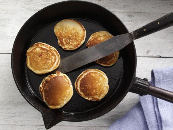 pancakesREX.jpg