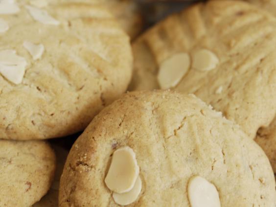 peanut-butter-cookiesREX.jpg