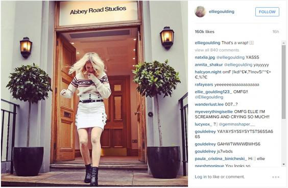 Ellie-Goulding-Instagram.jpg