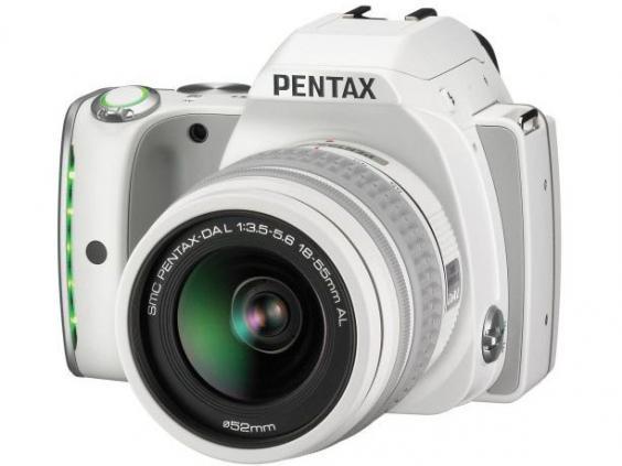 Pentax_k_s1_dsl.jpg
