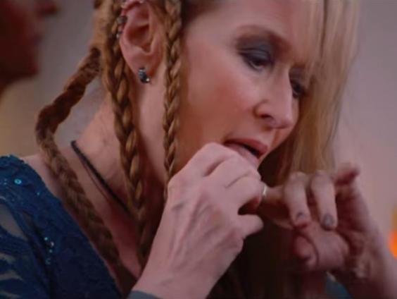 Meryl-Streep-2.jpg