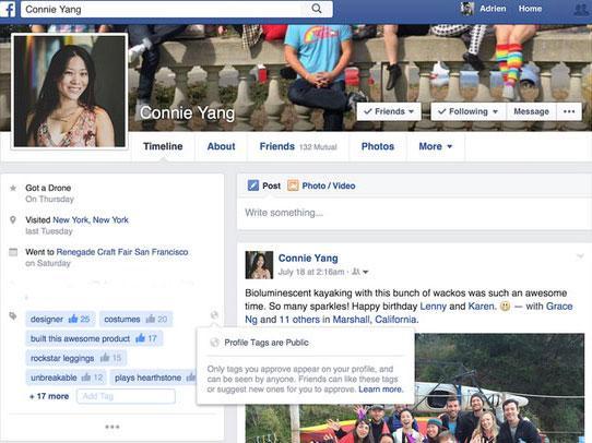 Facebook-tags.jpg