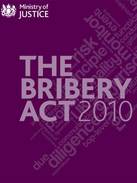anti corruption law The revised penal code of the philippines book two crimes and penalties section two — bribery art 210direct bribery — any public officer who shall agree to perform an act constituting a crime, in connection with the performance of this official duties, in consideration of any offer, promise, gift or present received by such officer.