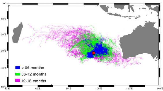 MH370-drift-map.jpg