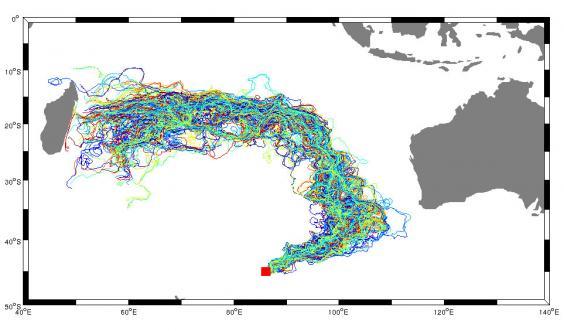 MH37-drift-map-2.jpg