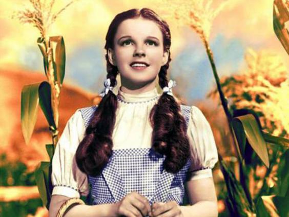 Judy-Garland-Wizard-of-Oz.jpg