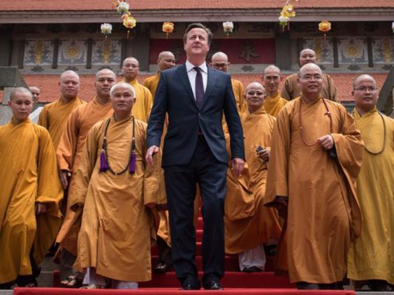 19-David-Cameron-PA.jpg