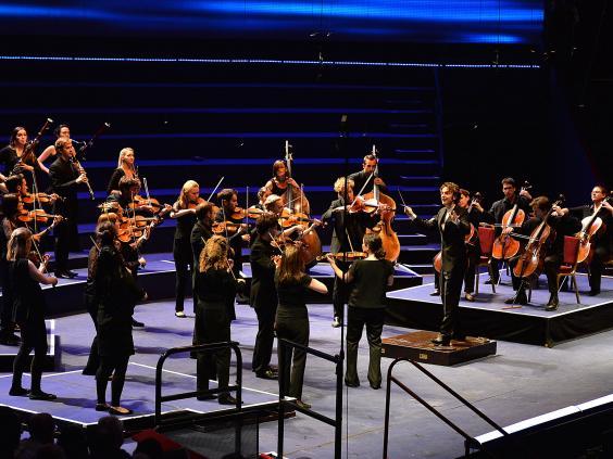 38-Aurora-Orchestra-SarahLee.jpg