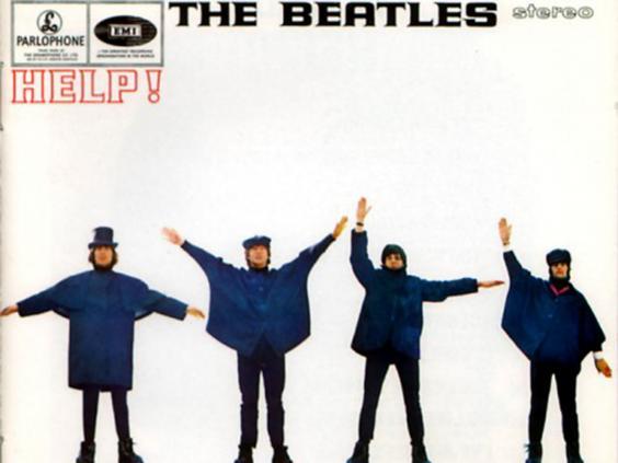 40-Beatles-Album.jpg