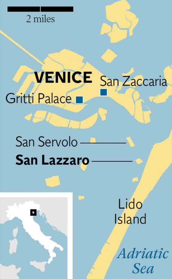 venice-map.jpg