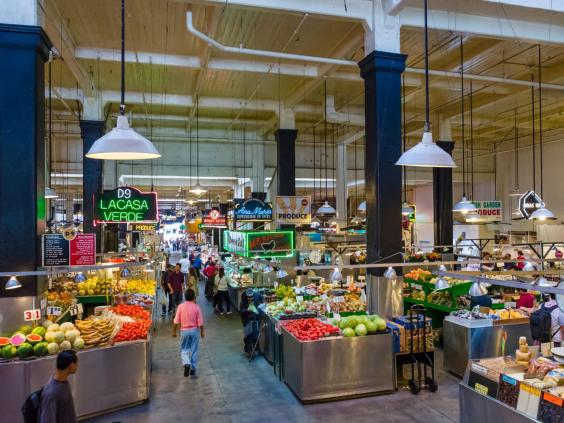 42-Grand-Central-Market-1-Alamy.jpg