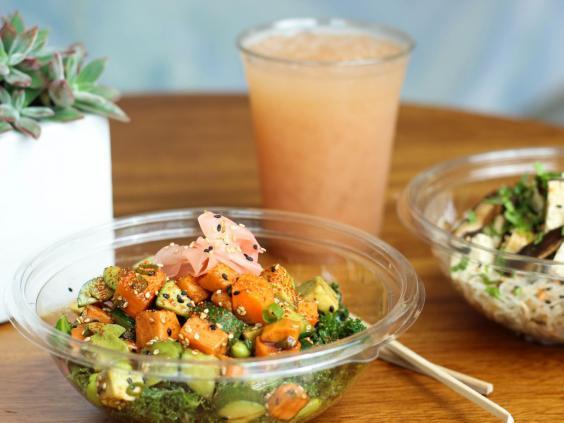 42-Salad-Pot.jpg