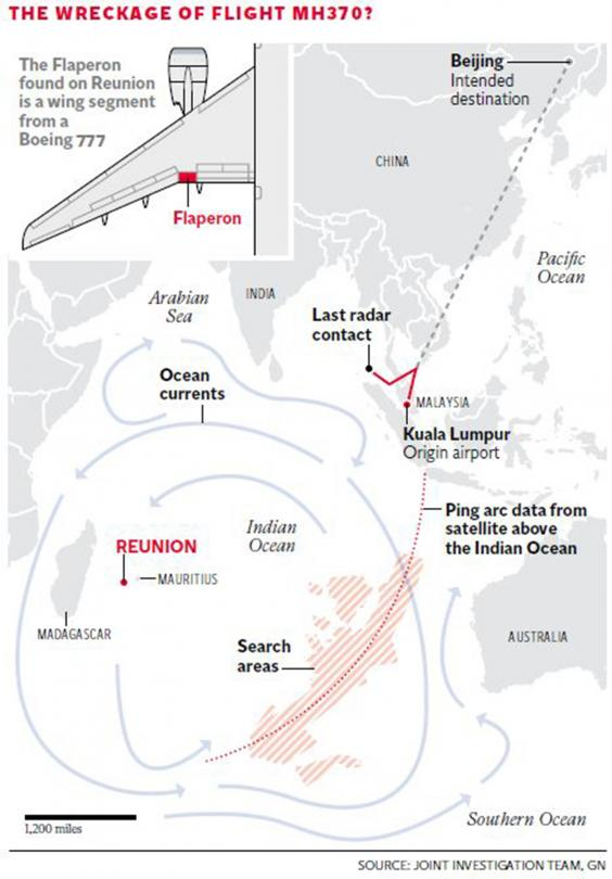4-MH370-Graphic.jpg