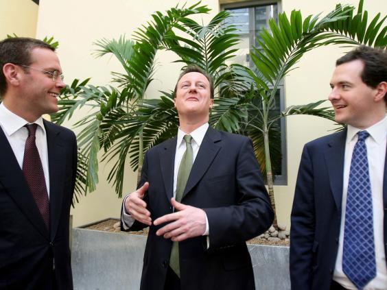 7-Cameron-Osborne-Murdoch-Rex.jpg