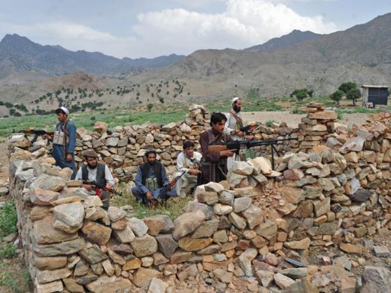 27-Afghan-Villagers-AFP.jpg