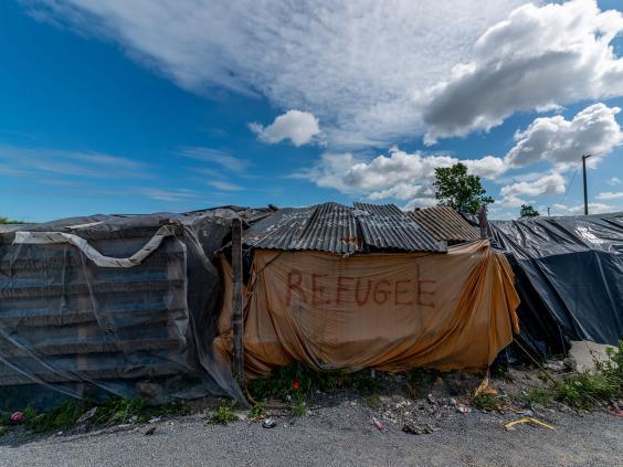 Calais2.jpg