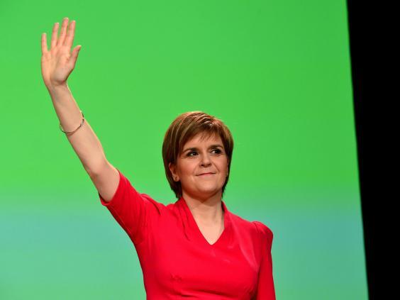Nicola-Sturgeon-Getty.jpg