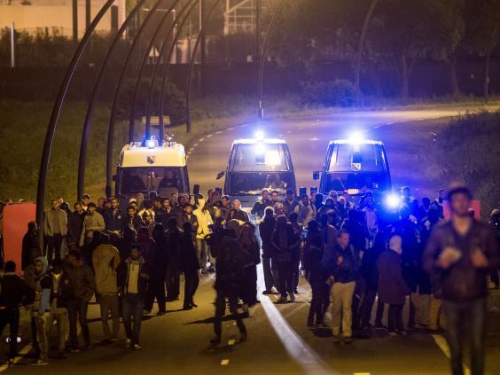 Calais-Crisis-Getty.jpg