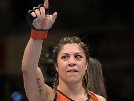Bethe-Correia-celebrates-after-defeating-Shayna-Baszler---Jeff-Bottari-Zuffa-LLC.jpg