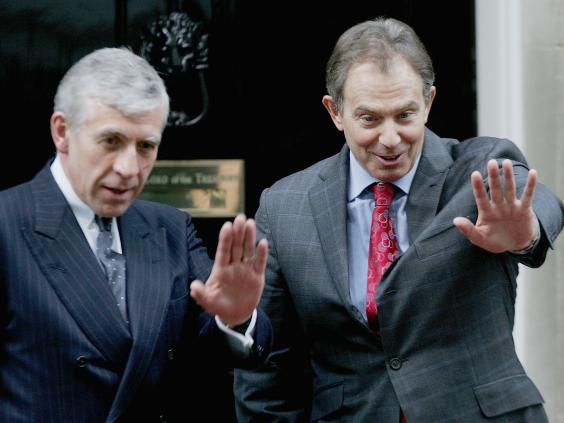 Jakc-Straw-tony-Blair-Getty.jpg