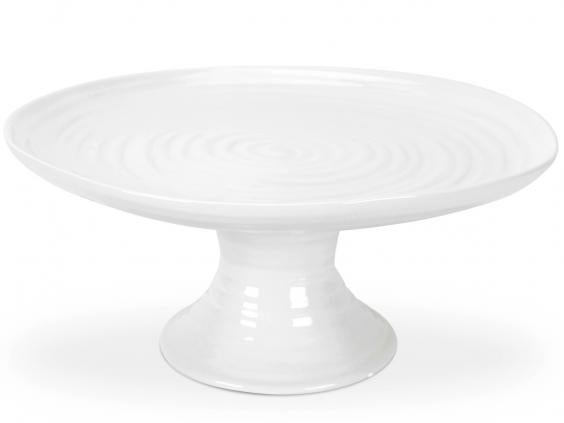 10 Best Cake Stands The Independent