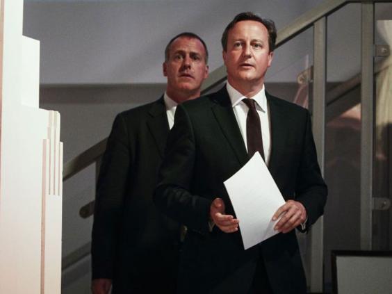 Cameron-AP.jpg