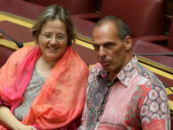 Varoufakis-Reuters.jpg