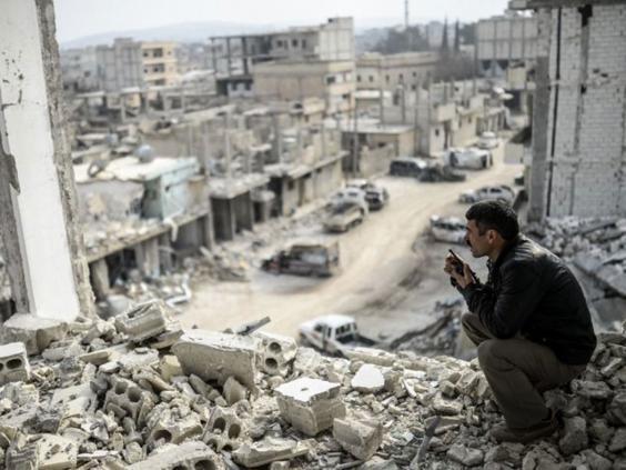 Kurdish-AFP-3.jpg