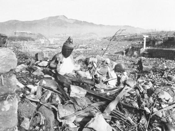 Nagasaki-3-Getty.jpg