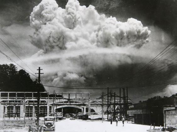 Nagasaki-4-Getty.jpg
