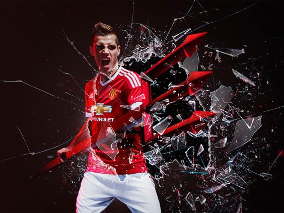 New-man-U-kit-2.jpg
