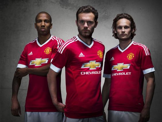 New-man-U-kit.jpg