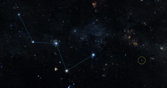 exoplanetmap.jpg