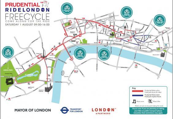 RideLondon-Freecycle-map.jpg