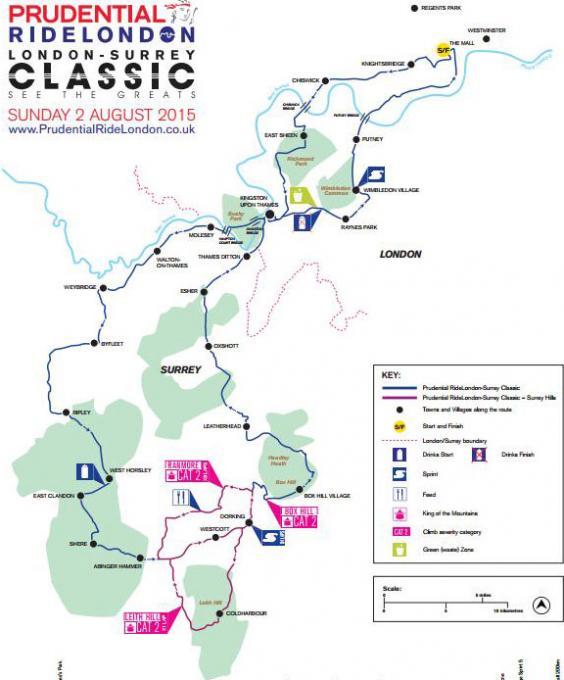 RideLondon-Classic-map.jpg