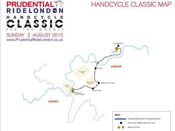 RideLondon-handcycle-map.jpg