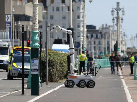 Brighton-1-PA.jpg